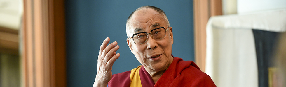 an evaluation of the speech of the 14th dalai lama to the european parliament in strasbourg Speaking at the european parliament in strasbourg in france at the end of last week  the independent online the 14th dalai lama.