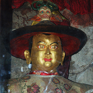 an adoption of buddhism in the west Info-buddhismcom tibetan buddhism in the west | problems of adoption & cross-cultural c this website provides an array of information and analysis about complex issues related to tibet.