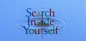 Mindfulness: Search Inside Yourself